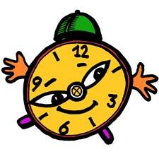 Детский час - для детей и родителей