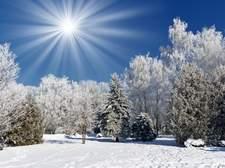 zimny_den