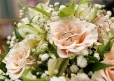 Весёлые номинации на свадьбу