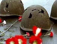 Проникновенные стихи о Великой Отечественной войне