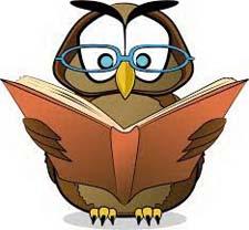 Пословицы о знаниях и учении для детей