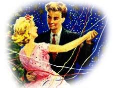 Викторина на День всех влюбленных (с ответами)