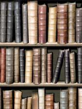 Зачем надо читать книги?
