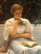 Стихи В.Е.Серебрякова о поэте и поэзии