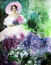 Стихи про май В.Е.Серебрякова