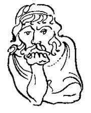 Фразеологизмы со словом «мозг»