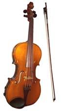 Фразеологизмы о музыкальных инструментах и их значение