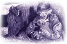 Отзыв о рассказе А.П.Чехова «Тоска»
