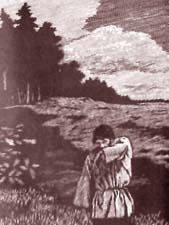Изображение крестьянского долготерпения в «Записках охотника» И.С.Тургенева