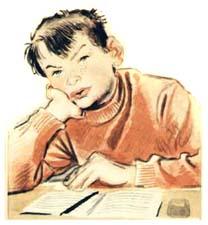 Отзыв о рассказе Коршунова «Петька и его, Петькина жизнь»
