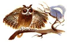 Отзыв о рассказе Ушинского «Леший»