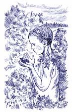 Отзыв о рассказе Яковлева «Разбуженный соловьями»